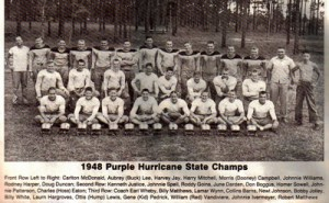 1948_State_Champions