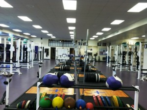 Weight-Room-5