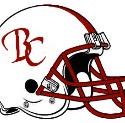 Brooks-County-Helmet