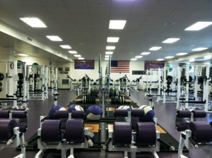 Weight-Room-2