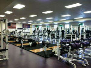Weight-Room-1