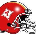 Thomasville-Helmet
