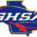 GHSA_Track_200w_trans