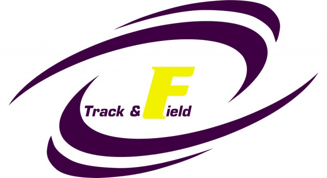 Fitzgerald Boys Place In Field Events At State!
