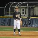 Varsity Baseball Scrimmage