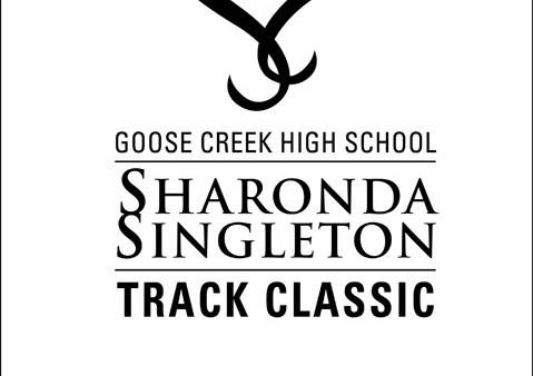 thumbnail_Sharonda-TrackMeet_logo2