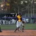 Varsity Baseball