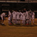 Varsity Boys' Soccer vs. Summerville
