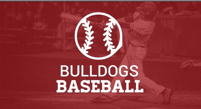 Baseball Save The Date!