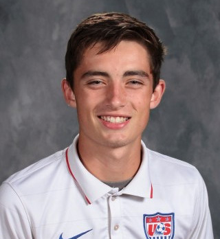 Star Student: Elijah Easterday