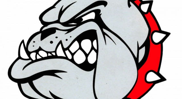 Bosse Welcomes Tom Bealmear As New Athletic Director