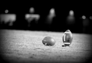 GVHS Spring Football