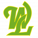 West Linn High School