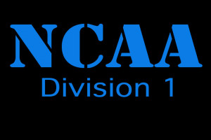NCAA-division-1