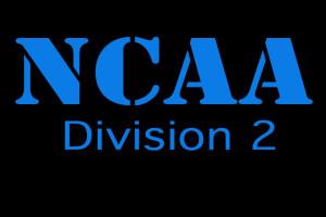 NCAA-division-2
