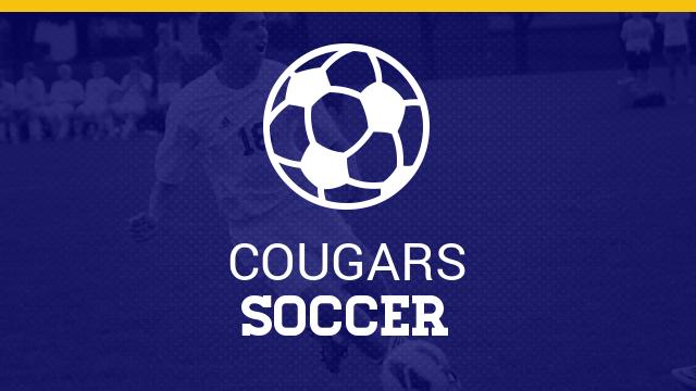 SWR Varsity Soccer Advances in State Playoffs