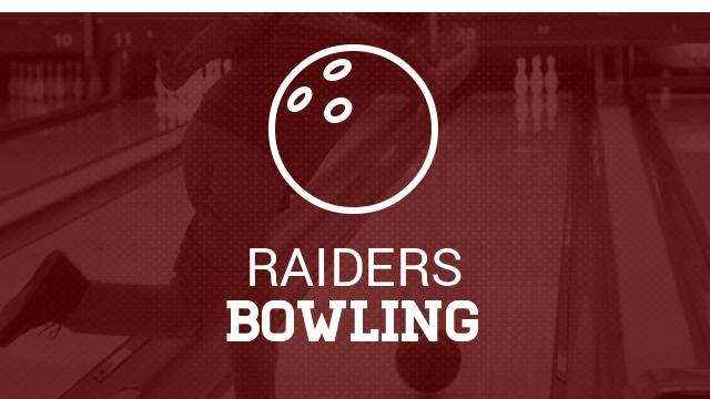 Bowlers Advance to the State Finals – Entire Girls Team Included