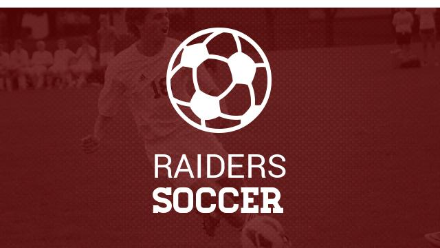 Soccer Loses Tight Game to Fowlerville