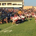Fall Sports off to Great Start in 2016