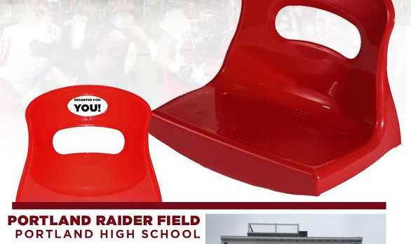 Stadium Seats Available Again! Must Renew to Keep Yours