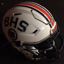 Blaze Football pick up a win in the Williamson County Jamboree