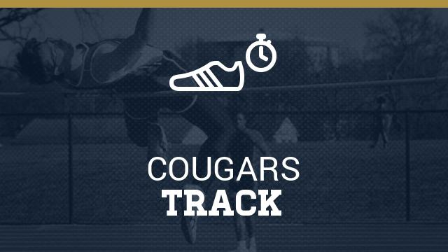 Stoney Creek High School Boys Varsity Track beats Pontiac