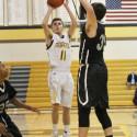 2015-16 AHS Basketball