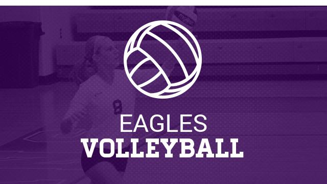 CROWLEY HS VOLLEYBALL TRYOUTS