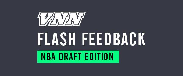 FlashFeedback-DraftEdition