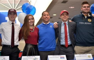 Rochester Signing Day (39)-M