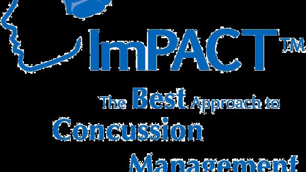 impact01