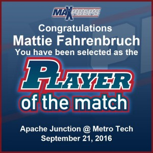 Player_of_the_Match_Badge (1)
