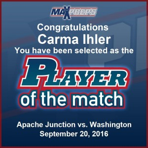 Player_of_the_Match_Badge