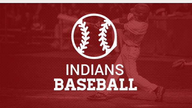 Fullerton High School Varsity Baseball falls to Sonora 4-2