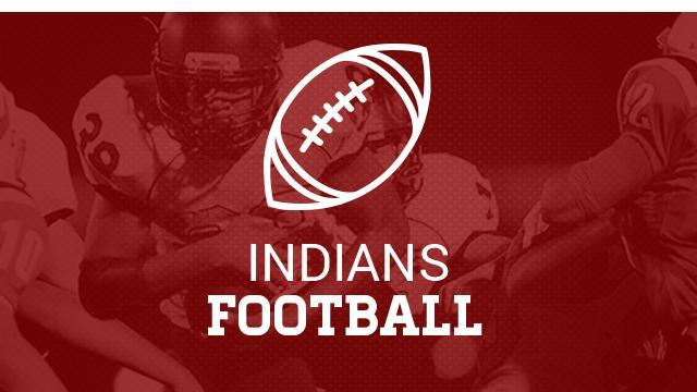 Fullerton High School Varsity Football beat Dana Hills High School 40-6