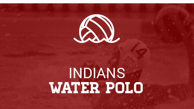 Boys Water Polo scores from Sept. 28, 2016