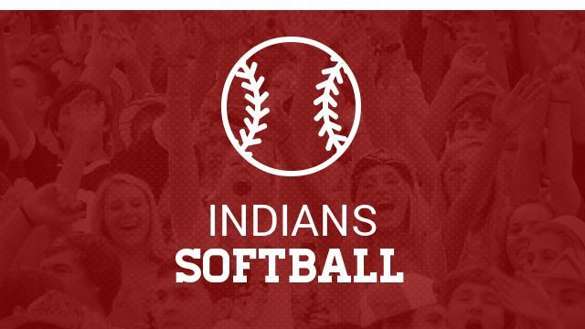 Fullerton High School Varsity Softball beat Calvary Chapel/Downey 6-4
