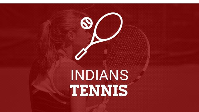 Fullerton High School Girls Varsity Tennis beat Sonora High School 10-8