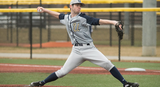 """Why """"People Are Going to Be Surprised"""" By University Baseball This Season"""