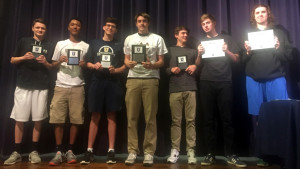 Boys-Basketball-Awards