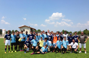 Soccer-Trip-Boys