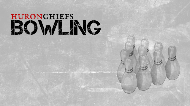 Bowling Tryout Information 2015