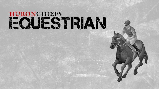 Equestrian Updated Information