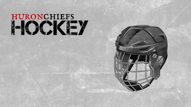 Summer Hockey Schedule 2016