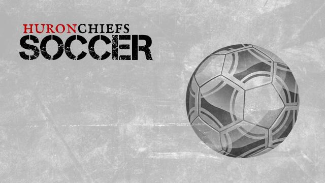 Summer Boys Soccer Info 2016