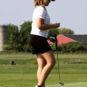 Varsity Girls Golf @ Lilac