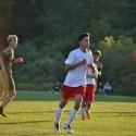 Boys Soccer vs. SMCC