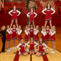 Renton Junior High Fall and Winter Sports Teams 2016-17