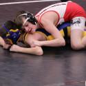 Renton MS Wrestling Pics