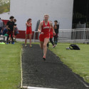 More HS Track vs Riverview